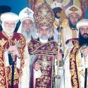 Oriental Orthodox Festival 2007