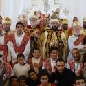 Oriental Orthodox Festival 2010