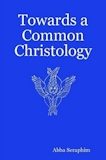 towardsacommonchristology