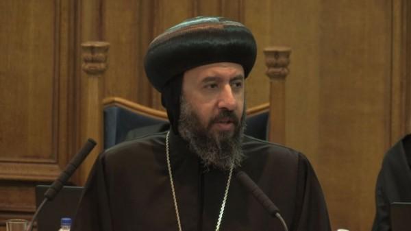 wpid-bishop_angaelos-600x337